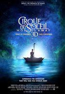 Cirque du Soleil: Worlds Away 3D - Movie Trailers - iTunes