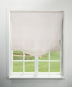 customize-product-roman-shades-collection
