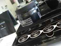 Kerastase Paris Creme Chronologiste Hair Msque 16 oz 500ml