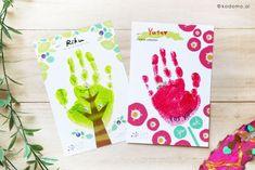 敬老の日|手形アートワークショップ開催 - 子供作品の保存 落書きを飾るなら|コドモアイdesign shop Easter Crafts, Crafts For Kids, Arts And Crafts, Diy Ostern, Foto Baby, Footprint, Baby Photos, Kindergarten, Chart