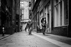 https://flic.kr/p/LP4c8e | Teddy | Glasgow. 11.06.2016 Leica 246; 50mm APO Summicron