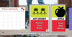 Flipped Classroom, Grammar, Iphone, Artist, Bloom's Taxonomy, Group, Activities, Artists