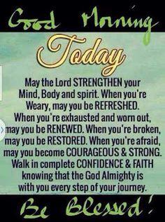 Prayer For Mercy, Prayer For A Job, Sunday Prayer, Good Morning Prayer, Morning Blessings, Good Morning Messages, Morning Prayers, Morning Wish, Good Morning Images