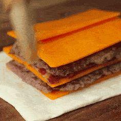 Bacon_Double_Cheeseburger_Pop-tarts-15521911748200