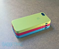 Apple's loyal army of users has been eagerly awaiting the iPhone and they have waited even longer for an made by Apple. Upgrade Android, Iphone 5s, Iphone Cases, Daily Hacks, Case 39, Edc Gear, Everyday Carry, Flow, Mac