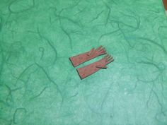 Gloves+1+inch+scale+1/12th+scale+Ladies+by+LaPetiteMaisonDAmour,+£7.00