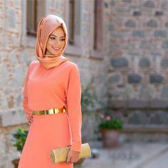 #hijab #fashion #hijabi #hijabfashion #maxidress