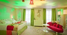 Bedroom Decoration,  Bedroom Decorating Ideas, Bedroom Furniture Ideas, Bedroom Design Ideas, Bedroom Paint Color Ideas, Bedroom Wall Design