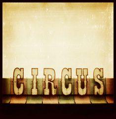 Circus life: The taste of Petrol and Porcelain | Interior design, Vintage Sets and Unique Pieces www.petrolandporcelain.com