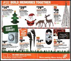 94 Best Home Depot 10 20 Off Coupons Images In 2019