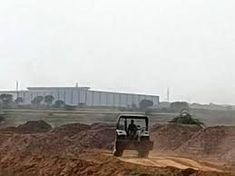 Reliance Industrial Plots Price of Sizes - 3000 sqmtr to 10 acres. Reliance MET Industrial Plots Price, Reliance Industrial Plots Price, Industrial plots / Land for sale in Gurgaon Engineering Scale, Last Mile, Rail Transport, Land Use, Property Development, Private Sector, State Government, Water Supply, Acre
