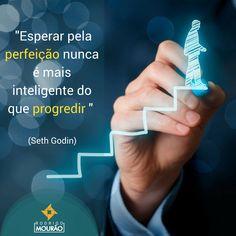 O simples funciona.     #transformacao #coaching #realizacao #rodrigomourao #rmfactory #mindset  #bomdia #consultoria #negocios #empreendedorismo