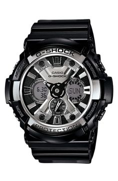 online shopping for Casio Men's G-Shock Magnetic Resistant Black Resin Digital Watch from top store. See new offer for Casio Men's G-Shock Magnetic Resistant Black Resin Digital Watch G Shock Watches Mens, G Shock Men, Sport Watches, Cool Watches, Watches For Men, Men's Watches, Dream Watches, Wrist Watches, Fashion Watches