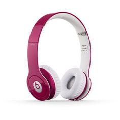 RC Willey - Beats by Dre™ Solo HD Headphones