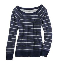 Hoodies for Women: Womens Sweatshirts   American Eagle Outfitters