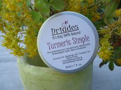 Aromatherapy Oils, Turmeric, Coconut Oil, The 100, Skin Care, Pure Products, Vegan, Fresh, Natural