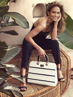 JLO FOR COPPEL