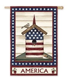 Americana curtain | Shop americana curtain sales & prices at TheFind