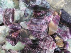 Natural_purple_fluorite_rough_stones_fluorite_raw.jpg_350x350.jpg