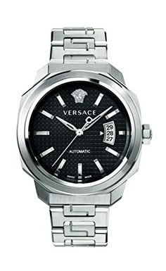 VERSACE Dylos Automatic VAG020016 ... Versace https://www.amazon.de/dp/B01LZK2UZ8/ref=cm_sw_r_pi_dp_x_Ql3cyb8WB3212