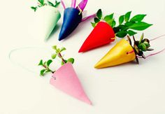 DIY-Miniature-Hanging-Garden-by-Penelope--Pip-Finished1