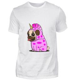 Shirt Store, Sweatshirts, Mens Tops, Fashion, Moda, Fashion Styles, Trainers, Sweatshirt, Fashion Illustrations