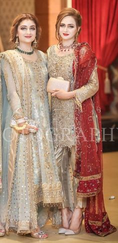 Latest Asian Bridal Mehndi Suits For Yr 19 Collection With Price Tag, Pakistani Party Wear Dresses, Shadi Dresses, Pakistani Wedding Outfits, Designer Party Wear Dresses, Indian Gowns Dresses, Pakistani Dress Design, Bridal Outfits, Indian Outfits, Pakistani Designers