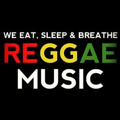 Good Vibes Everyday #rasta #rastafari #reggae #dancehall #bobmarley #gambia #jamrock #jamaica #hailieselassie #sizzla #capleton #maxromeo #bereshammond #luciano #dennisbrown #chronixx #jesseroyal #garnettsilk #bujubanton #onelove #goodvibes by gambianlioness