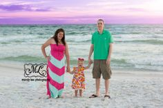 On location beach family photography session https://www.facebook.com/pages/Mandy-Lee-Photography/113937515377935