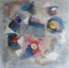 ARTFINDER: Philistines Without Perspective by Giorgio Granozio -