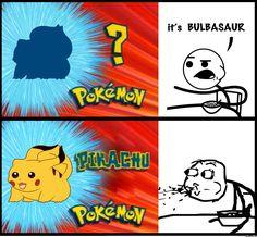 whos-that-pokemon_o_1075502_1392599253.jpg