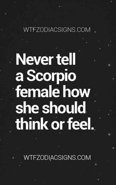 fun zodiac signs fact — WTFZodiacSigns.com Daily Horoscope! Pisces,...