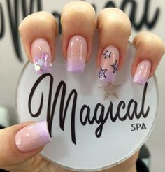 Beauty Nails, Pedicure, Nail Designs, Nail Polish, Samara, Design Ideas, Funny, Instagram, Women