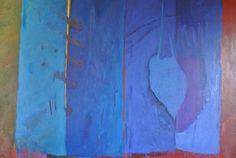 Regi Bardavid Hirst, International Artist, Contemporary Art, Abstract Art, African, Sculpture, Fine Art, Prints, Painting