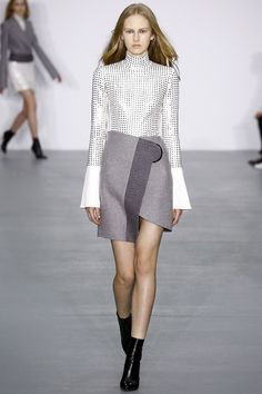 http://www.vogue.com/fashion-shows/fall-2016-ready-to-wear/david-koma/slideshow/collection
