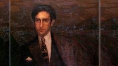 Poemas de Olegário Mariano. Príncipe dos Poetas Brasileiros!