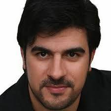 Yassine Ahjam