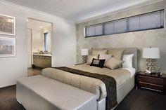 The Caversham 4 Bed