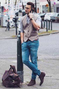 Street style looks Sandro Instagram