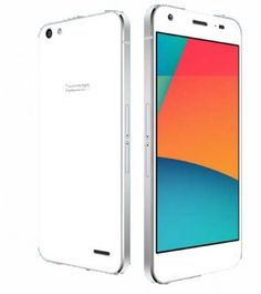 Iocean X9 smartphone use 5 Inch screen, 3GB RAM + 16GB ROM with 64 Bit MTK6752 Octa core 1.7GHz processor, has 5MP front + 13MP rear dual camera, installed Android 4.4 OS.