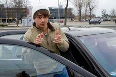 Car Marry You, I Can, Lol, People, Fun, Folk