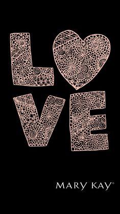 Love_iphone_640x1136.jpg (640×1136)