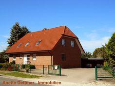 Zweifamilienhaus in Eime