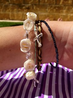 Check my designs out on Etsy, MadeinPerth xx
