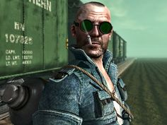#roughneck Just A Game, Life Pictures, Second Life, Mens Sunglasses, Prints, Style