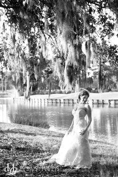 Savannah & Hilton Head Wedding Photographer - Donna Von Bruening - 2/36 -