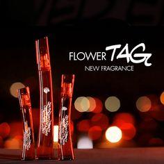 A flor efêmera deixa-se levar e exprime novos desejos. A papoula escala paredes. Num gesto livre e espontâneo, Flower Tag by KENZO revela a sua nova identidade e assina umperfume floral frutado e fresco!