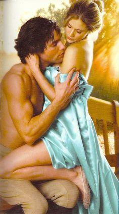 Выдержки из эротических романов мужчины