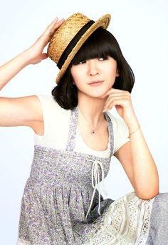Perfume (JPN) &Girls : 画像