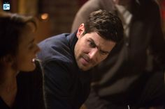 "Grimm ""Silence of the Slams"" S5EP13"
